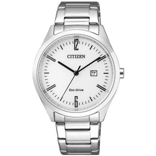 Orologio Solo Tempo Donna Citizen Joy EW2450-84A