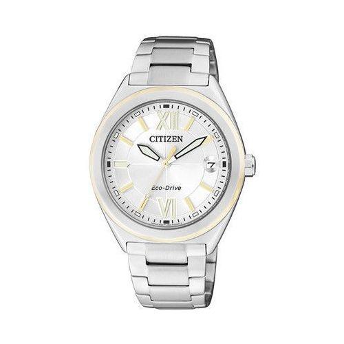 Orologio Solo Tempo Donna Citizen Joy FE6004-52A