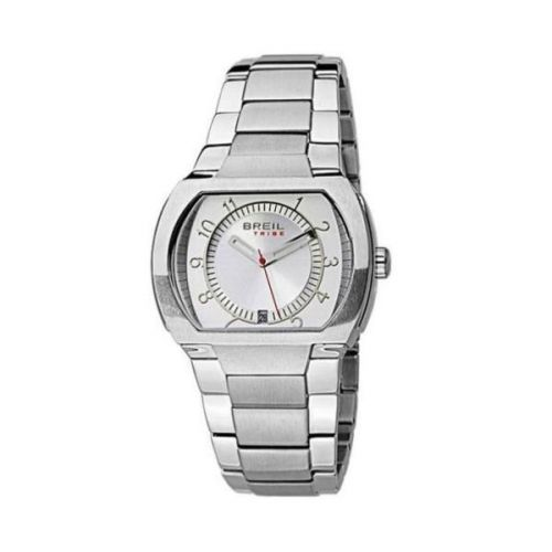 Orologio Tempo Donna TRIBE BY BREIL MEMORY TW0483