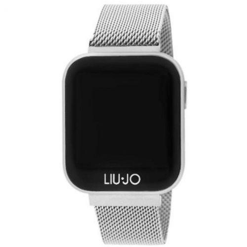 Orologio Smartwatch Donna Liu Jo Luxury SWLJ001