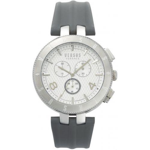 Orologio Cronografo Uomo Versus Versace Logo Gent S76070017