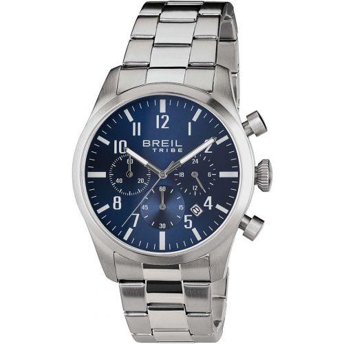 Orologio Cronografo Uomo Breil Classic Elegance EW0226