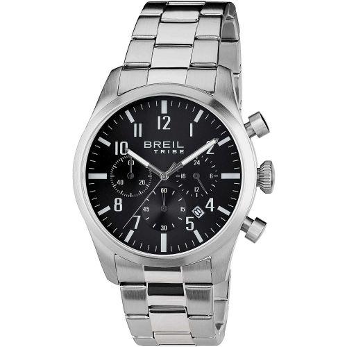 Orologio Cronografo Uomo Breil Classic Elegance EW0227
