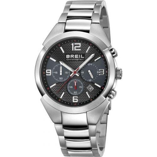 Orologio Cronografo Uomo Breil Gap TW1275