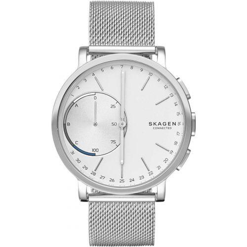 Orologio Smartwatch Uomo Skagen Hagen SKT1100