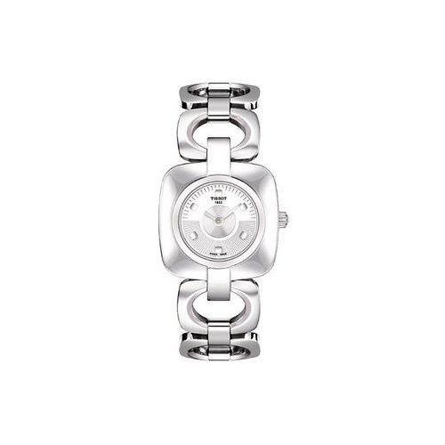 Orologio Solo Tempo Donna Tissot ODACI-T T0201091103100