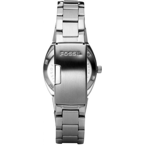 Orologio Donna Fossil Serena AM4141