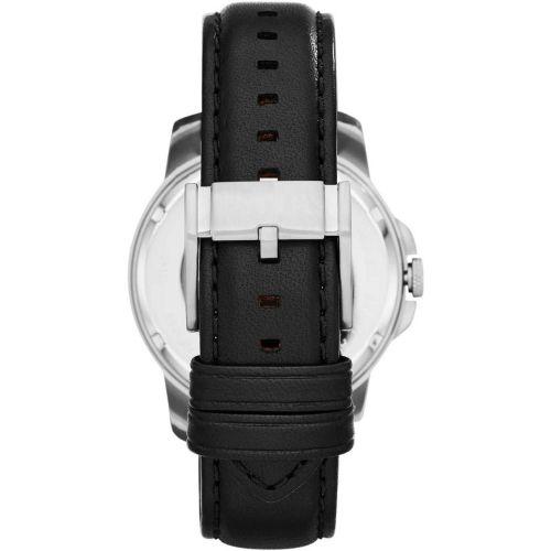 Orologio Fossil Automatico Grant ME3053