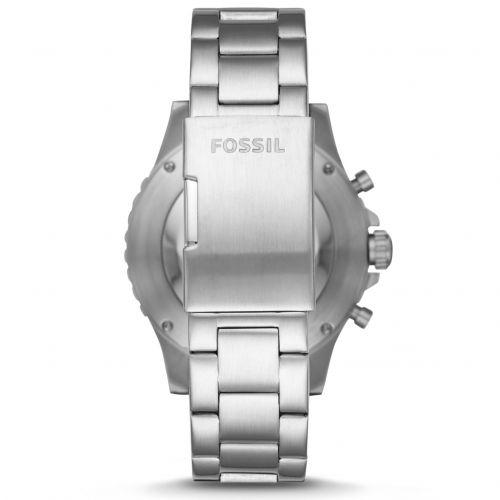 Orologio Fossil Q...