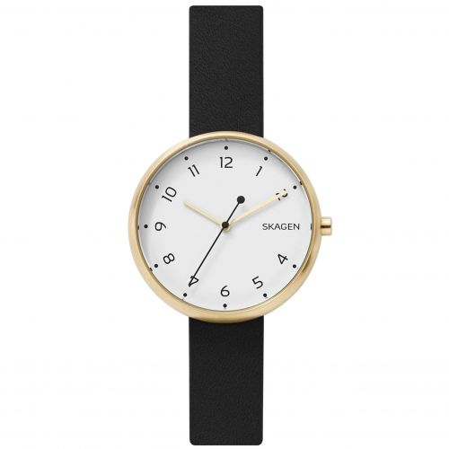 Orologio da Donna Skagen Signatur SKW2626