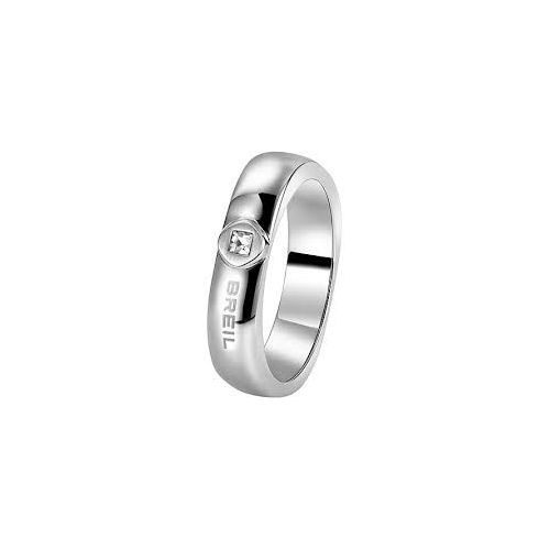 ANELLO UOMO BREIL CROSSING LOVE