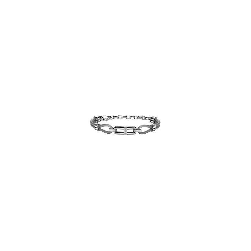 BRACCIALE UOMO BREIL SCREW TJ1590