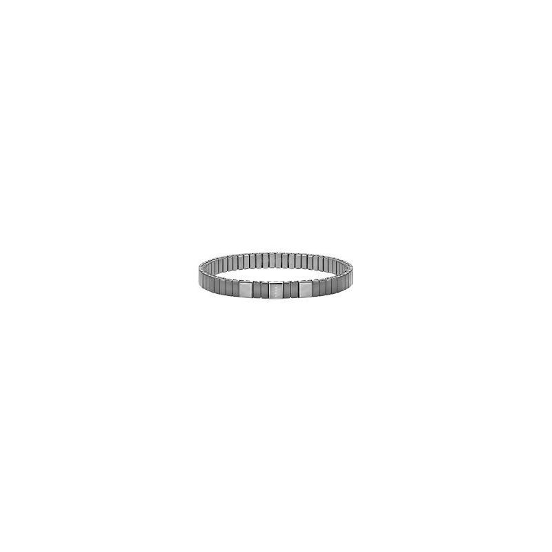 BRACCIALE UOMO BREIL CERAMIC TJ1668