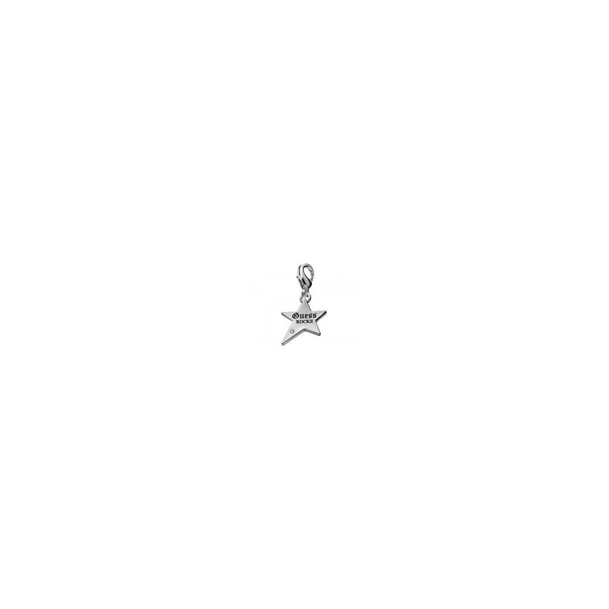 CHARM DONNA GIOIELLI GUESS UBC11009