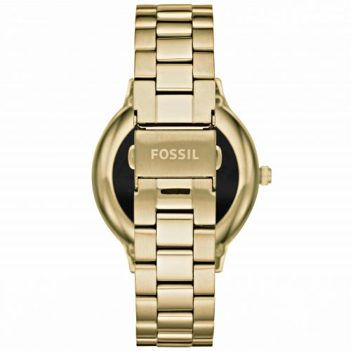 Smartwatch Fossil Q Venture...