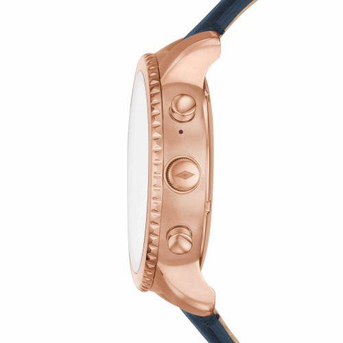 Smartwatch Fossil Q...