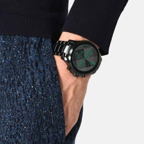 Orologio Smartwatch Emporio...