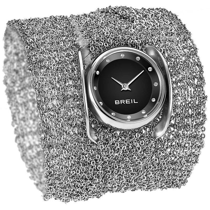 Orologio Tempo donna Breil Infinity TW1176