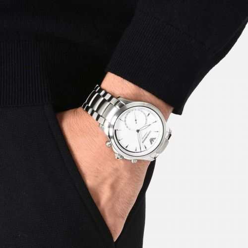 Orologio Smartwatch Ibrido...