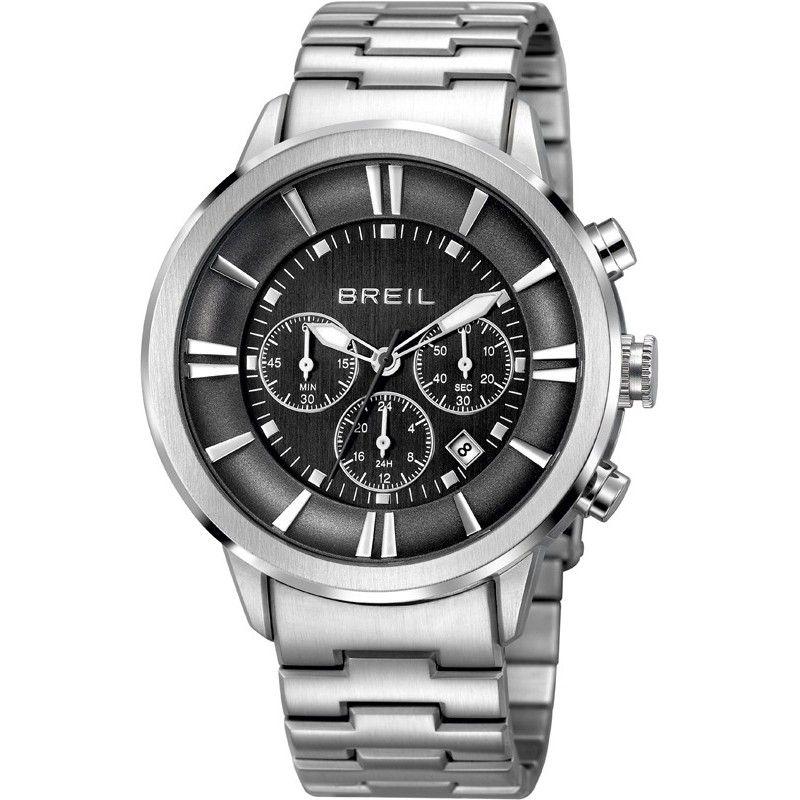 Orologio cronografo DEEP Breil- Rif. tw1171