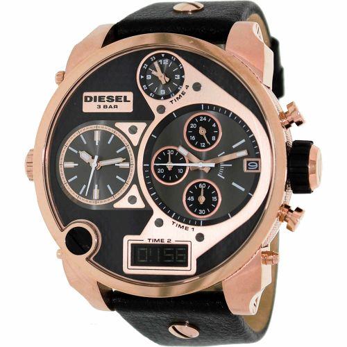 Orologio Diesel Mr Daddy DZ7261 Cronografo da Uomo