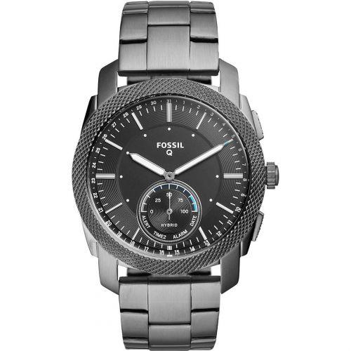 Orologio Smartwatch Uomo Fossil Machine FTW1166