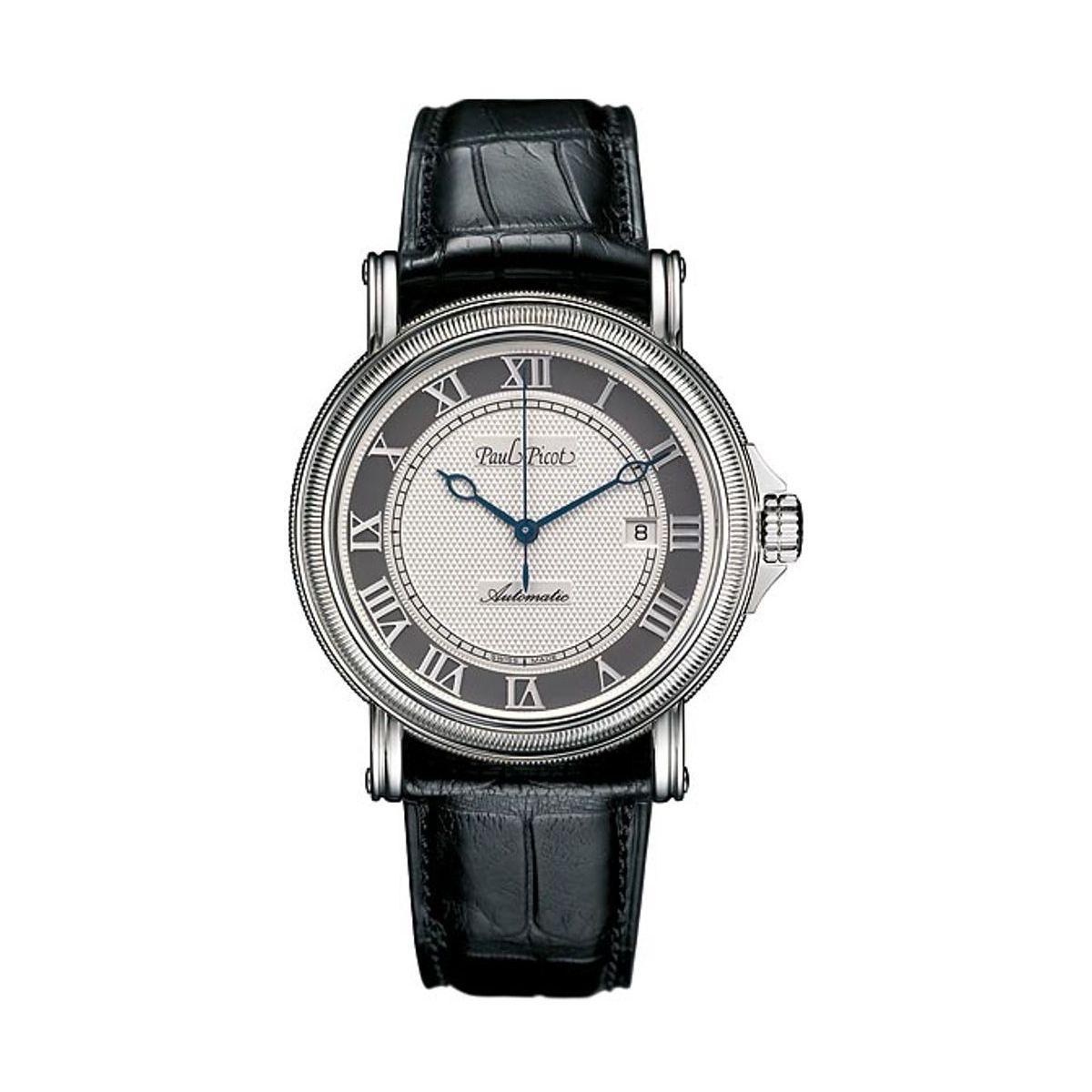 Orologio Paul Picot Atelier Classic 3051S