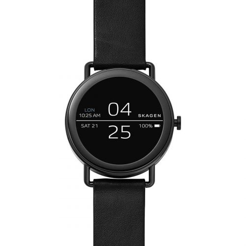 Orologio Skagen Smartwatch Falsen uomo SKT5001