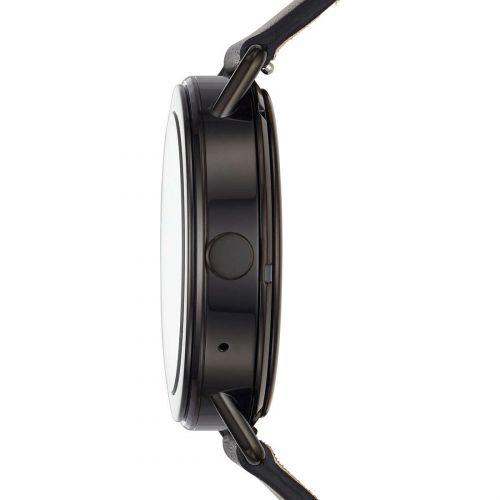 Orologio Skagen Smartwatch...
