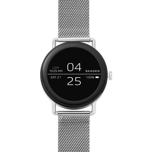 Orologio Skagen Smartwatch Falster Donna SKT5002
