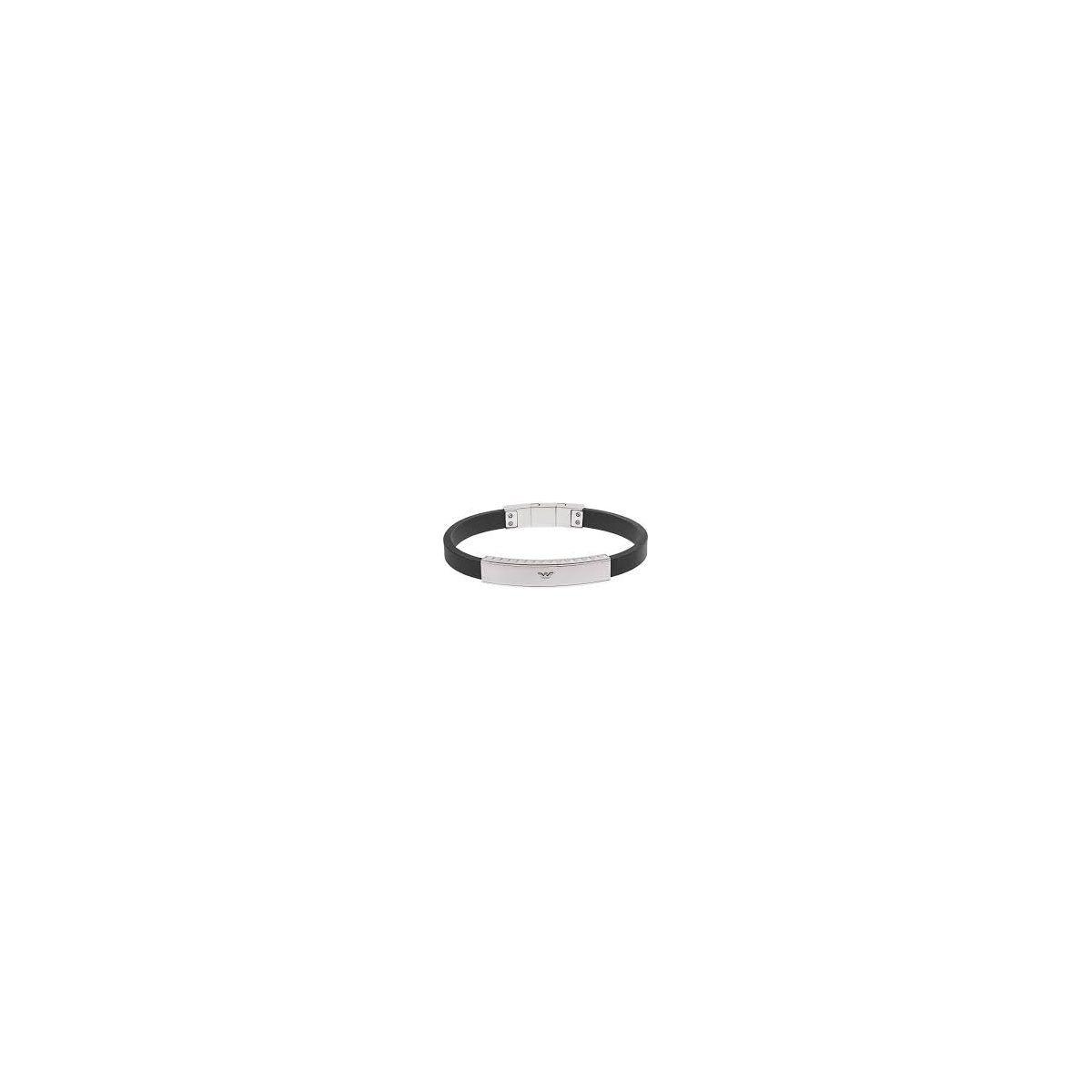 Bracciale Uomo Gioielli Emporio Armani EGS1882040