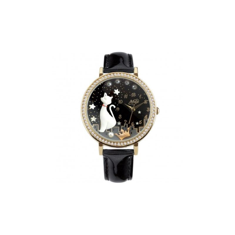 OROLOGIO DONNA 3D DIDOFA' SWEET DF-S1012A