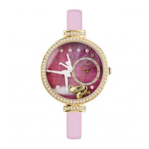 OROLOGIO DONNA 3D DIDOFA' SWEET DF-1215A