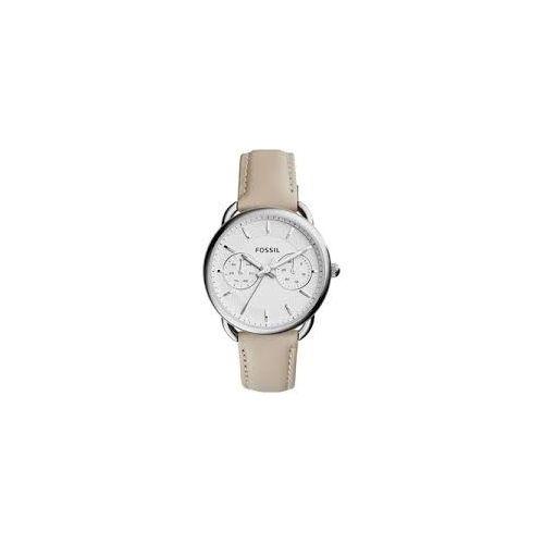 Orologio Multifunzione Donna Fossil Tailor ES3806