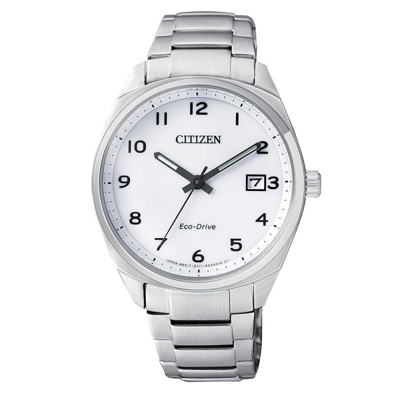 Orologio Tempo Donna Citizen EO1170-51A