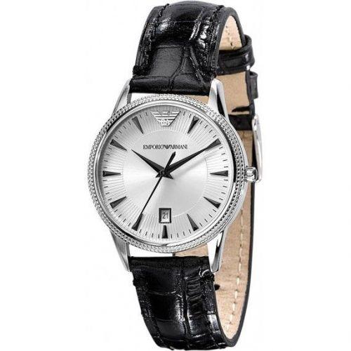 orologio solo tempo uomo emporio armani Classic AR2443