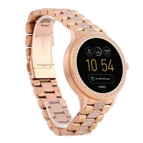 orologio smartwatch donna...