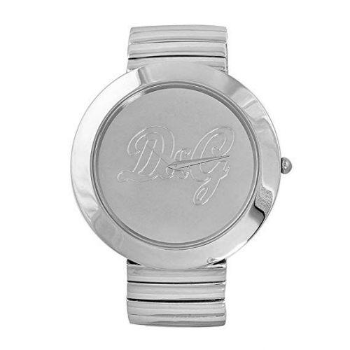 orologio solo tempo donna d&g Rockabilly DW0280