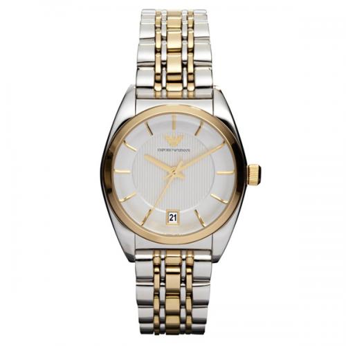 orologio solo tempo donna emporio armani Franco AR0380