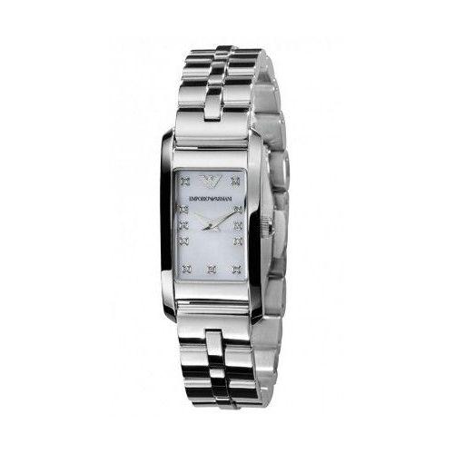 Orologio Solo Tempo Uomo Emporio Armani Watch AR3167