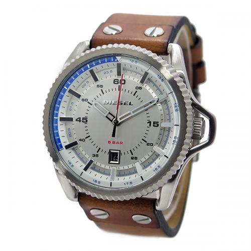 Orologio Solo Tempo Uomo Diesel Watch DZ1715
