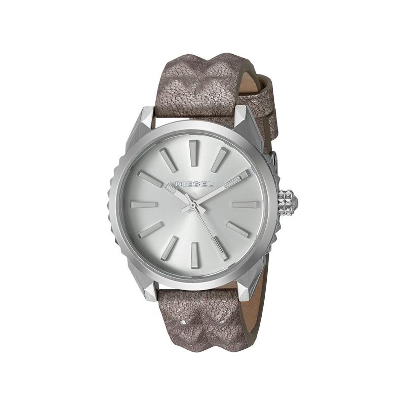 Orologio Solo Tempo Uomo Diesel Watch DZ5515