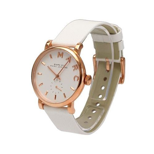 Orologio Solo Tempo Donna Marc Jacobs Watch MBM1284