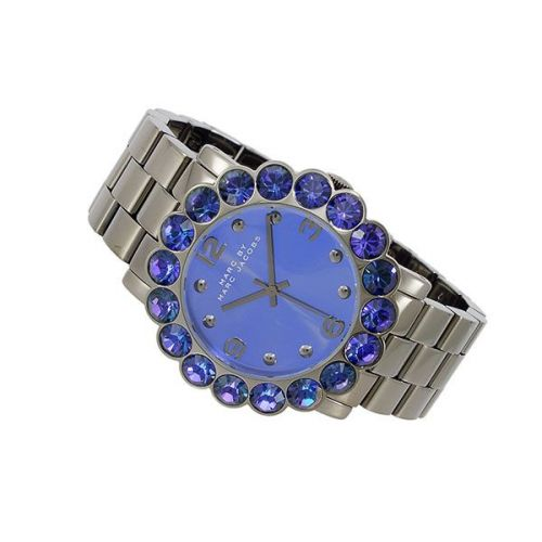 Orologio Solo Tempo Donna Marc Jacobs Watch MBM3224