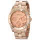 Orologio Cronografo Donna Marc Jacobs Watch MBM3102