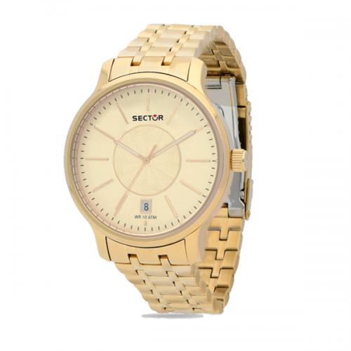 Orologio Solo Tempo Uomo Sector Watch R3253593501