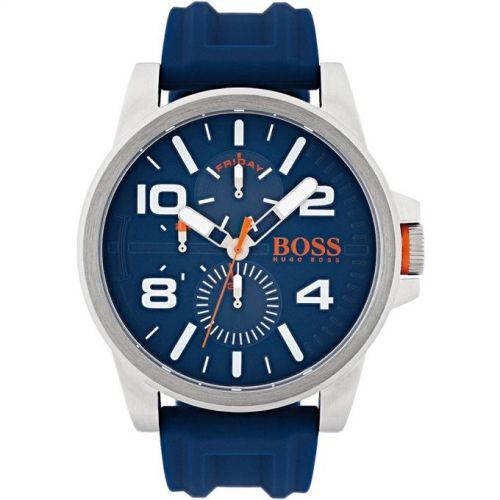 Orologio Cronografo Uomo Hugo Boss Watch HB1550008