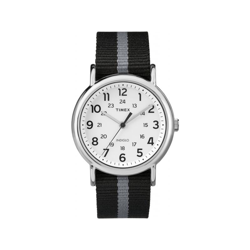 Orologio Solo Tempo Uomo Timex Watch TW2P72200