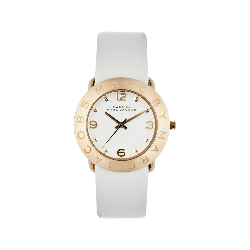 Orologio Donna Marc Jacobs MBM1150
