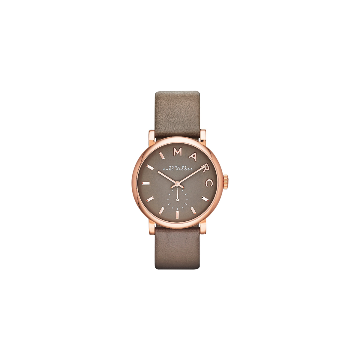 Orologio Donna Marc Jacobs MBM1266